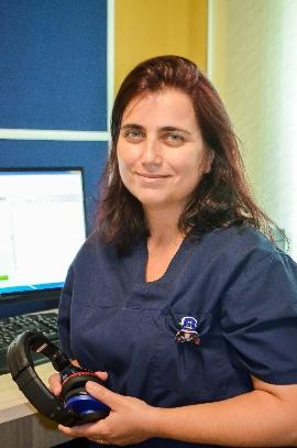 Д-р Анелия БОТЕВА