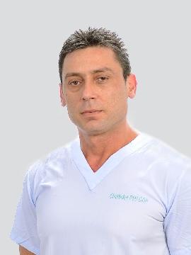 Д-р Ивайло СТОИЛОВ