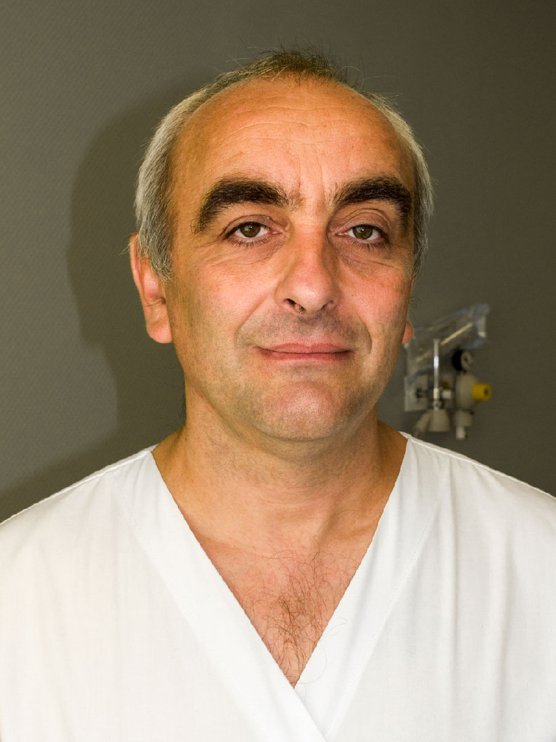 Д-р Иван НЕДЕЛЧЕВ