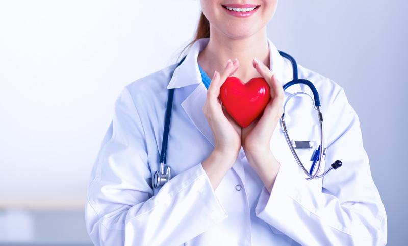 Клинична база за обучение на студенти