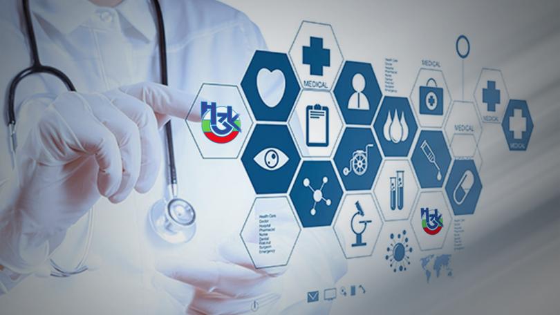 Клинични пътеки по НЗОК