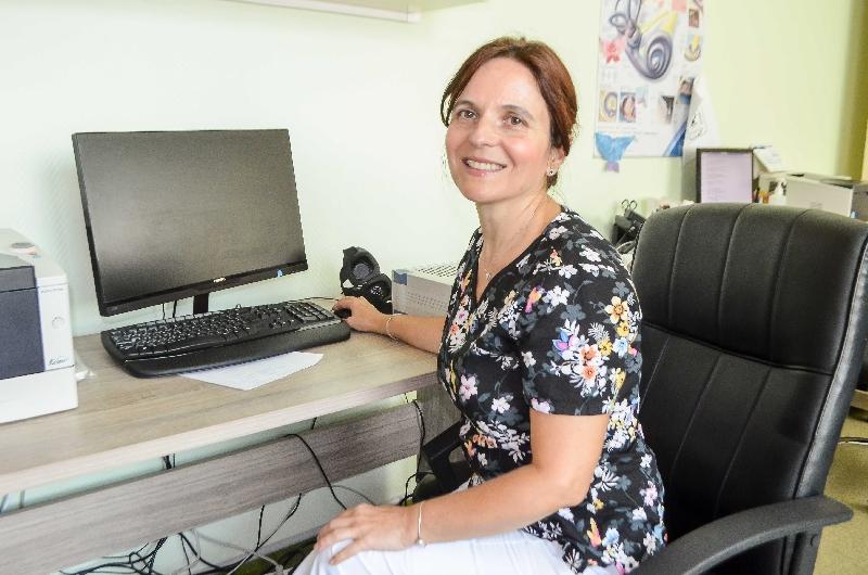 Д-р Валентина Цанева: Само 0,06 от ваксинираните в София са се заразили, карат го леко