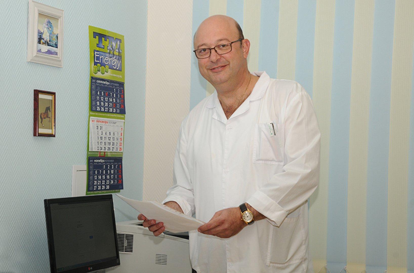 Жегите повишават риска от тромбофлебит и натоварват разширените вени
