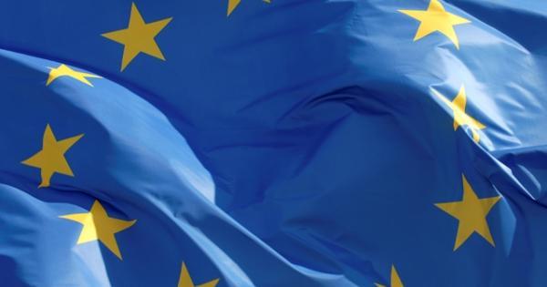 Европейска харта на правата на пациента
