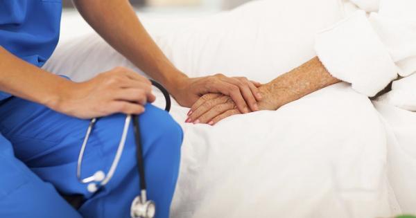 Европейска харта за правата на пациентите