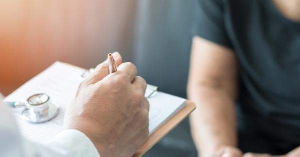 Прегледи и консултации