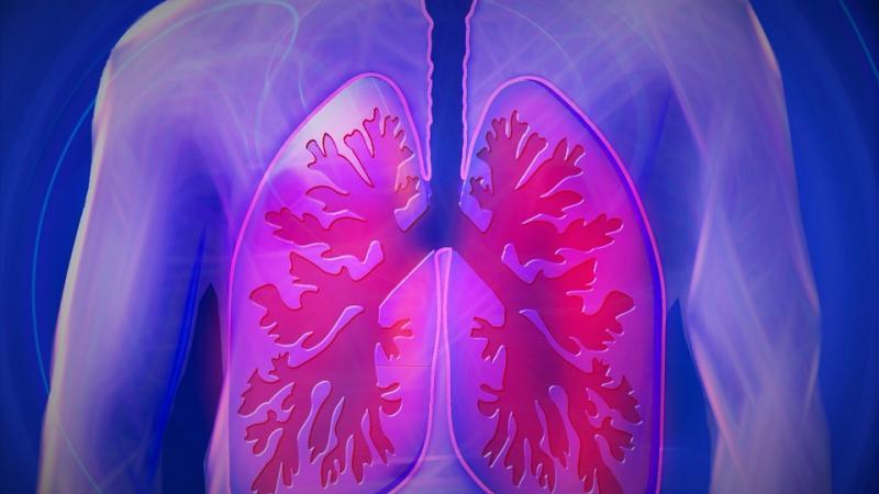 Кабинет пневмология и фтизиатрия